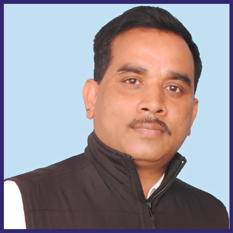 Mr-Ashwani-Kumar-Sinha