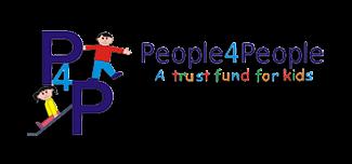 p4p-logo-trans
